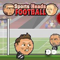 Sports heads: soccer championshipbuddhist games download