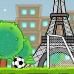Super Soccer Star 2016: Euro Cup