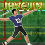 Javelin