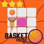 Basket Puzzle