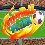 Football Flick