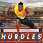 Hurdles