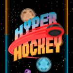 Hyper Hockey