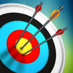Master Archery Shooting