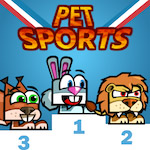 Pet Sports