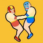 Wrestle Jump 2